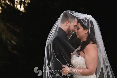 Jackson-Wedding-622