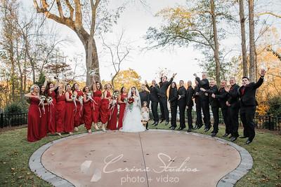 Jackson-Wedding-512