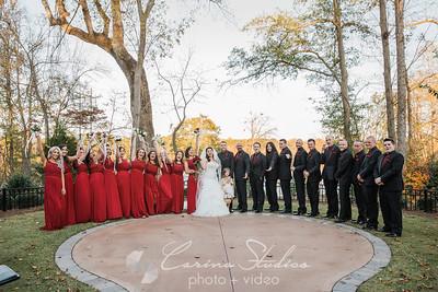 Jackson-Wedding-515
