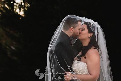 Jackson-Wedding-625