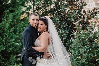 Jackson-Wedding-609