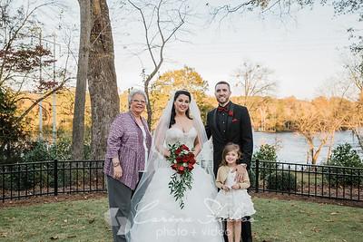 Jackson-Wedding-498
