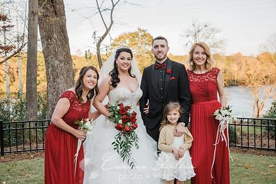 Jackson-Wedding-480