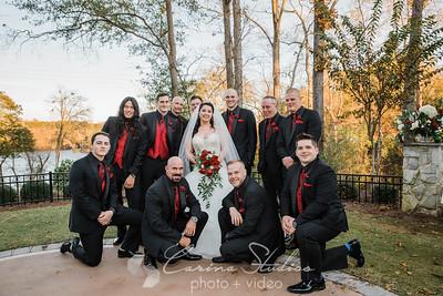 Jackson-Wedding-523
