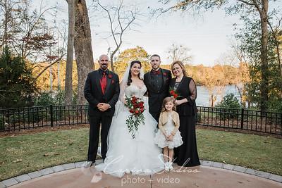 Jackson-Wedding-483