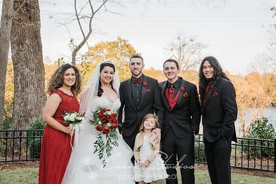 Jackson-Wedding-491