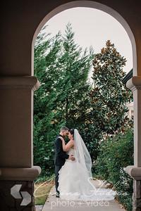 Jackson-Wedding-605