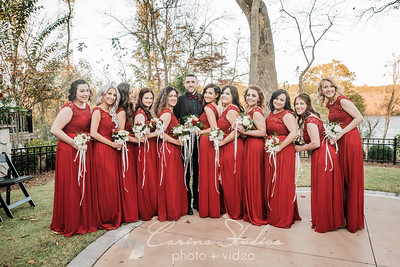 Jackson-Wedding-517