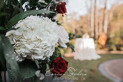 Jackson-Wedding-269