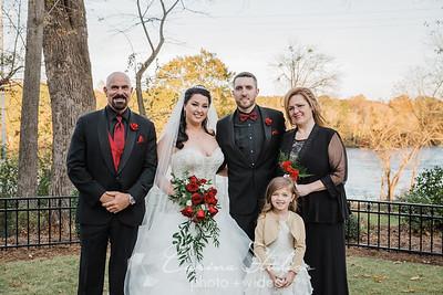 Jackson-Wedding-484