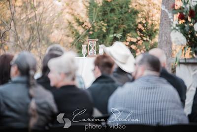 Jackson-Wedding-291