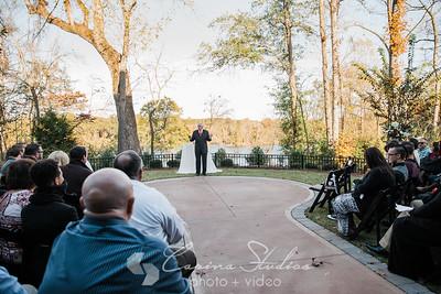Jackson-Wedding-298
