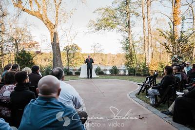 Jackson-Wedding-299