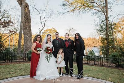 Jackson-Wedding-492