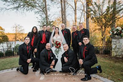 Jackson-Wedding-521