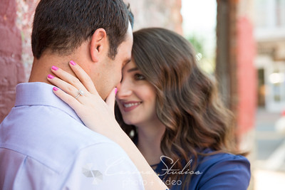 Engagement photographer, Portrait, engagement photos, portrait artist, portrait photography, professional portraits, engagement portraits, Carina Studios portrait photography