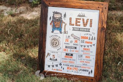 Levi-One-1