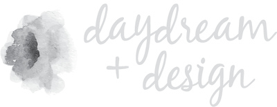 DaydreamDesignLogo