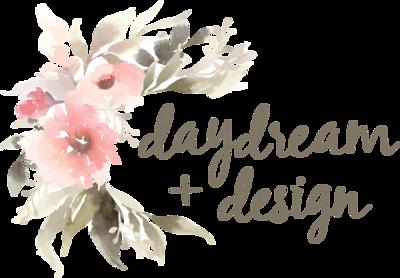 DaydreamDesignLogo-1