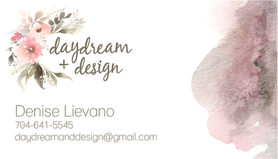 Daydream-And-Design-Logo-Business-Card-Front-02