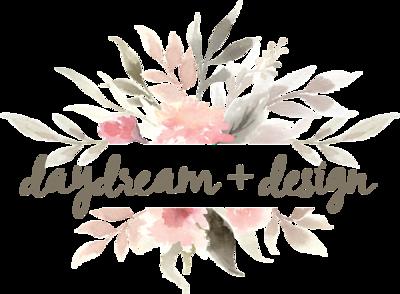 DaydreamDesignLogo-2