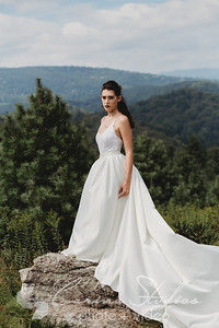 Mountain-Bridal-24