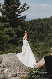 Mountain-Bridal-20