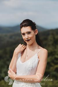 Mountain-Bridal-27