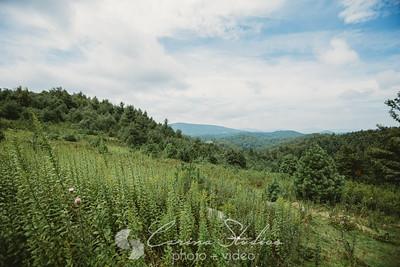 Mountain-Bridal-8