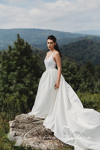 Mountain-Bridal-23