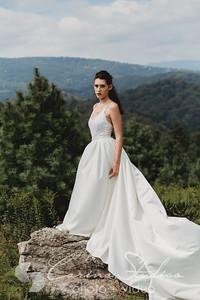 Mountain-Bridal-23