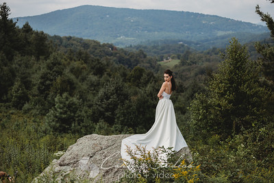 Mountain-Bridal-18