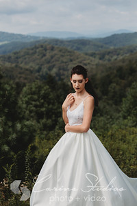 Mountain-Bridal-29