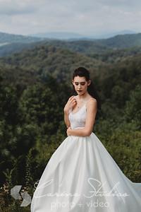 Mountain-Bridal-29