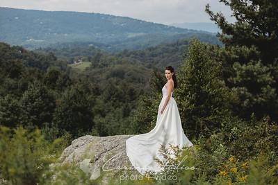 Mountain-Bridal-15