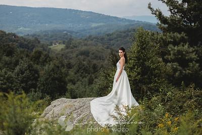 Mountain-Bridal-16