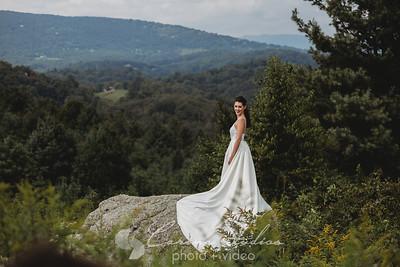 Mountain-Bridal-14