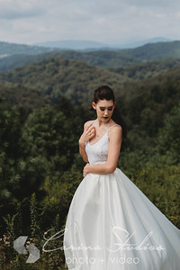 Mountain-Bridal-30