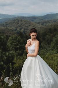 Mountain-Bridal-30