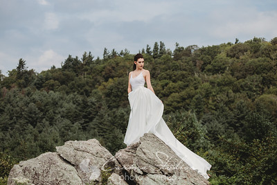 Mountain-Bridal-22