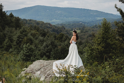 Mountain-Bridal-19