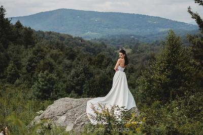 Mountain-Bridal-19