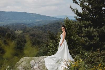 Mountain-Bridal-13