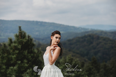 Mountain-Bridal-25