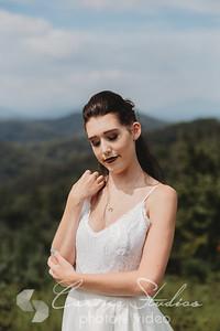 Mountain-Bridal-28
