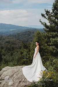Mountain-Bridal-12