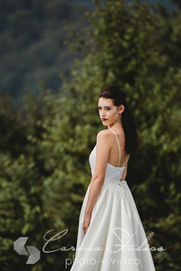 Mountain-Bridal-11
