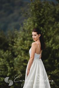 Mountain-Bridal-11