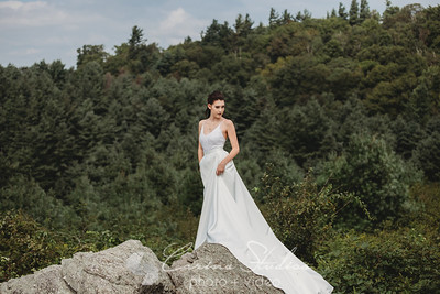 Mountain-Bridal-21