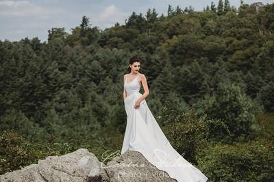 Mountain-Bridal-21